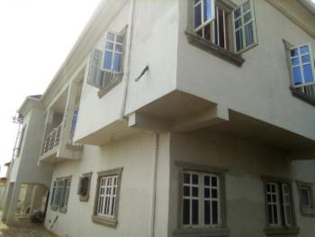 Spacious Newly Built 2bedroom Flat, United Estate, Sangotedo, Ajah, Lagos, Flat for Rent