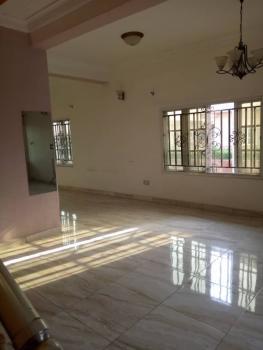Tastefully Finished 3bedroom Terrace, General Paint,  Lekki Gardens 4, Olokonla, Ajah, Lagos, Flat for Rent