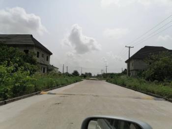 450 Square Meters Land, Beachwood Estate Bogije, Bogije, Ibeju Lekki, Lagos, Residential Land for Sale