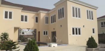 Band New Massive 7 Bedroom Duplex, Northern Forshore Estate Chevron Drive Lekki Ajah Lagos, Lekki, Lagos, House for Sale