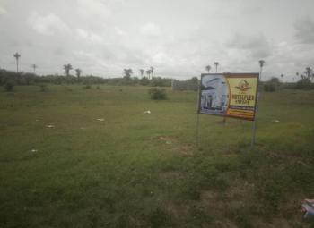 Royal Flex Estate, Okegelu, Ibeju Lekki, Lagos, Residential Land for Sale