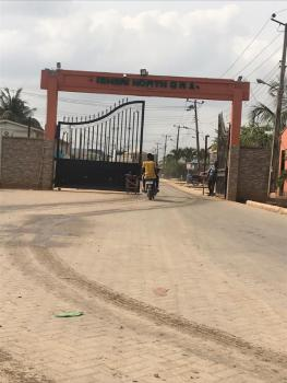 Plot of Land, Lsdpc Residential Scheme After Channels Tv., Opic, Isheri North, Lagos, Residential Land for Sale