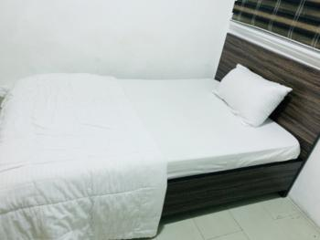 Furnished and Serviced Studio Apartment, Ikeja, Lagos, Self Contained (single Rooms) Short Let