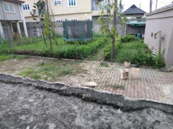 707sqm Land, Green Land Estate, Mende, Maryland, Lagos, Residential Land for Sale