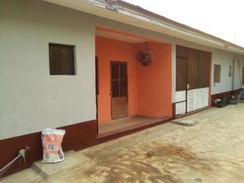 3 Bedroom Flat, Jumofak, Ikorodu, Lagos, Detached Bungalow for Rent