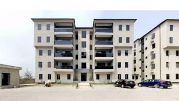 Fully Serviced 3 Bedroom Apartment, Lekki County Homes, Ikota, Lekki, Lagos, Block of Flats for Sale