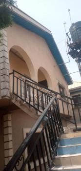 a Tastefully Finished 2 Bedroom Flat, New Road After Chevron, Lekki, Lagos, Terraced Duplex for Rent