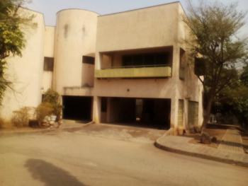 6 Bedroom Detached Duplex, Cbn Director Quarter, Karu, Abuja, Detached Duplex for Sale