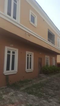 7 Bedroom Fully Detached Duplex, Chevy View Estate,chevron Drive., Lekki Phase 2, Lekki, Lagos, Detached Duplex for Sale