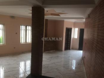 4 Bedroom Duplex with a Swimming Pool, Gra, Magodo, Lagos, Semi-detached Duplex for Sale