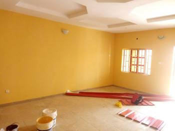 Nice 2bedroom Bungalow, Trademore Estate Lugbe Airport Road, Lugbe District, Abuja, Semi-detached Bungalow for Rent