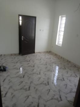 4 Bedroom Duplex with a Bq, Divine Home Thomas Estate, Ajiwe, Ajah, Lagos, Detached Duplex for Sale