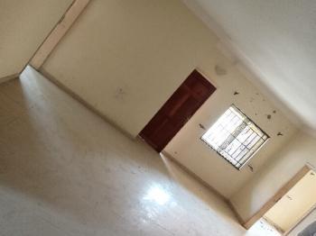 4 Bedroom Duplex, Crown Estate, Sangotedo., Ajah, Lagos, Semi-detached Duplex for Sale