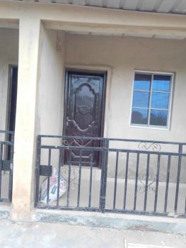 Cheap Mini Flat, Oluwakemi Street, Isheri, Isheri, Lagos, Mini Flat for Rent