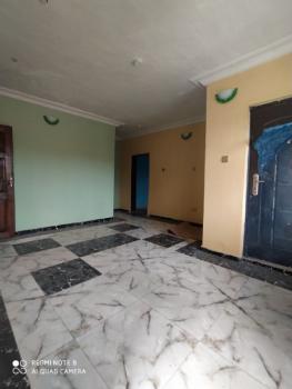 Beautiful and Spacious Flat, Off Ado Road, Ado, Ajah, Lagos, Mini Flat for Rent