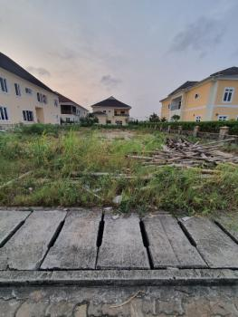 Residential Bare Land, Northern Forthern Estate, Agungi, Lekki, Lagos, Residential Land for Sale