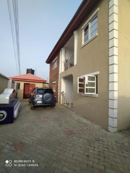 Modern Luxury 2 Bedroom, Off Ado Road, Ado, Ajah, Lagos, Flat for Rent