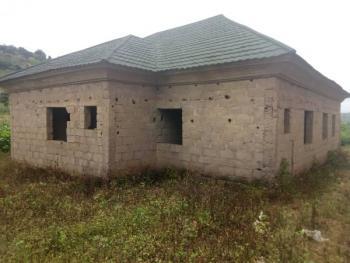 4 Bedrooms Detached Bungalow, Orozo, Abuja, Detached Bungalow for Sale