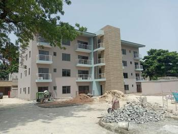 8 (nos) 3 Bedroom Apartments with Maids Room, Old Ikoyi, Ikoyi, Lagos, Block of Flats for Sale