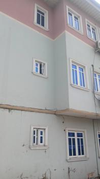 Service 2bedroom Flat, Chevron Alternative Route, Lekki, Lagos, Flat for Rent
