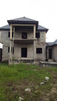 5 Bedroom Duplex, Ibeju Lekki, Lagos, Detached Duplex for Sale