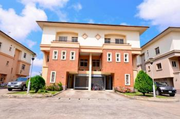 5 Bedroom Detached House with Excellent Facilities, Banana Island, Ikoyi, Lagos, Detached Duplex for Sale