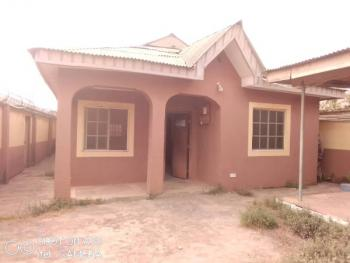 Standard Pure Water Production Factory with All Facility on Half Plot, Lafenwa After Ayobo, Ipaja, Lagos, Factory for Sale