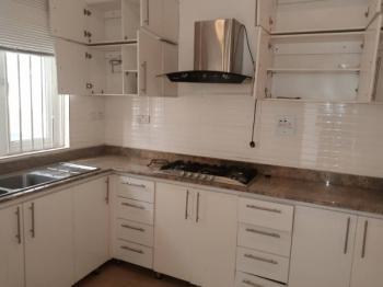 2 Bedroom Flat, Royal Garden Estate Opposite Ajiwe Police Station., Ajiwe, Ajah, Lagos, Flat for Rent
