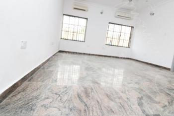 4 Bedroom Terrace Duplex 24hr + Gym + Pool, Lekki Phase 1, Lekki, Lagos, Terraced Duplex for Rent