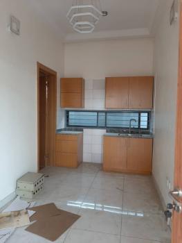 Newly Built Open Plan Mini Flat, Osapa, Lekki, Lagos, Mini Flat for Rent