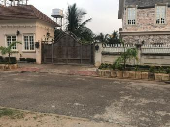 6 Terrace of 4 Bedroom Duplex, Katampe, Abuja, House for Sale