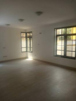 Luxury Self Serviced 2bedroom Ensuite Apartment Available, Lekki Phase 1, Lekki, Lagos, Flat for Rent
