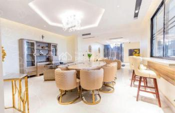5 Bedroom Terrace Duplex, Banana Island, Ikoyi, Lagos, Terraced Duplex for Sale