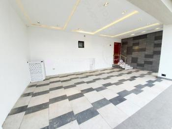 5 Bedroom Terrace Luxury Town House Duplex, Banana Island, Ikoyi, Lagos, Terraced Duplex for Sale