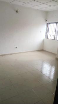Spacious Studio Apartment (shared Kitchen), Lekki Phase 1, Lekki, Lagos, Self Contained (single Rooms) for Rent