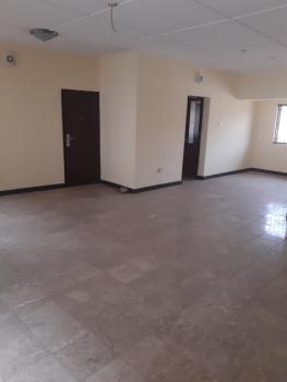 Clean 3 Bedroom Flat Apartment, Morgan Estate Opposite Omole Phase 1 Ikeja, Ogba, Ikeja, Lagos, Flat for Rent