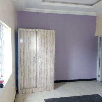 Brand New Spacious Self Contained, Institution and Research, Abuja, Self Contained (single Rooms) for Rent