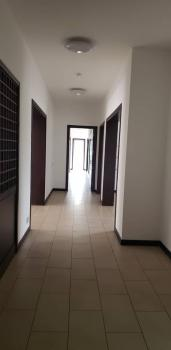 Luxury Four Bedrooms, Victoria Island (vi), Lagos, Flat for Rent
