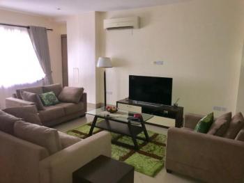 Luxury Three Bedrooms, Victoria Island (vi), Lagos, Flat Short Let