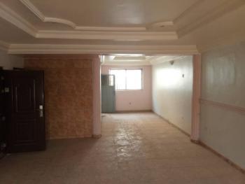 Standard 4 Bedroom Terrance Duplex Corner Piece, Kado Estate, Kado, Abuja, Terraced Duplex for Sale