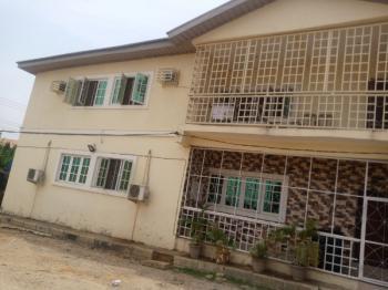a Very Spacious and Gorgeous 3 Bedroom Flat, Firs Avenue Gwarinpa, Gwarinpa, Abuja, Flat for Rent