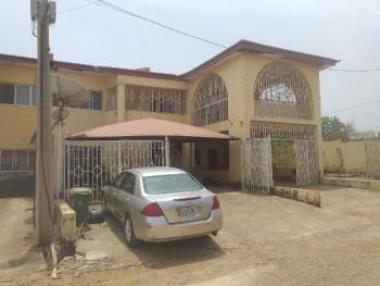 5 Bedroom Massive Semi Detached Duplex, Unity Estate, Karu, Abuja, Semi-detached Duplex for Sale
