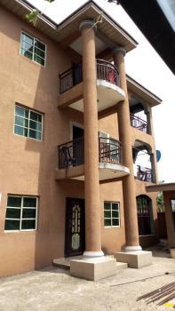35 Bedroom Hostel, Awka, Anambra, Hostel for Sale