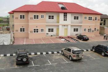 Standard 3 Bedroom Flat, Maryland, Lagos, Flat for Sale