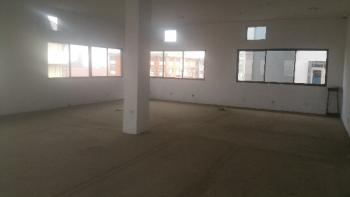 100sqm Office Space, Association Avenue, Ilupeju, Lagos, Office Space for Rent