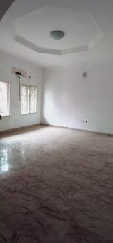 Spacious 2 Bedroom Flat in a Serene Environment, Oshorun Heritage Estate, Opic, Isheri North, Lagos, Flat for Rent