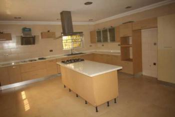 5 Bedroom Duplex + 2 Room Bq, Nicon Town, Lekki, Lagos, Semi-detached Duplex for Rent