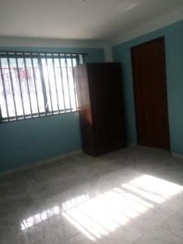 Self-contained, Ogidan Bus Stop, Sangotedo, Ajah, Lagos, Self Contained (single Rooms) for Rent