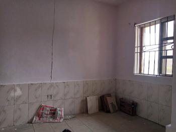 Nice and Standard Self Contained, Igbo Efon, Lekki, Lagos, Self Contained (single Rooms) for Rent