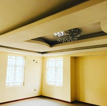 Aesthetic 5 Bedroom Detached Duplex with Attached Boys Quarters, Maitama District, Abuja, Detached Duplex for Rent